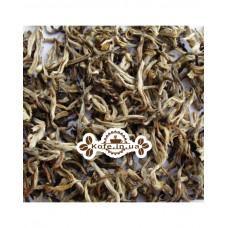 Білий Юннань білий елітний чай Чайна Країна
