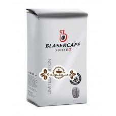Кофе Blaser Cafe Jamaica Blue Mountain зерновой 250 г