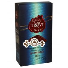 Кава Trevi Crema мелена 250 г (4820140050286)
