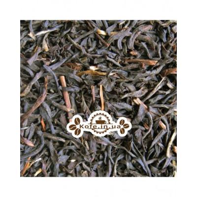 Кенія Каймосі (TGFOP1) Чорний чай Чайна Країна