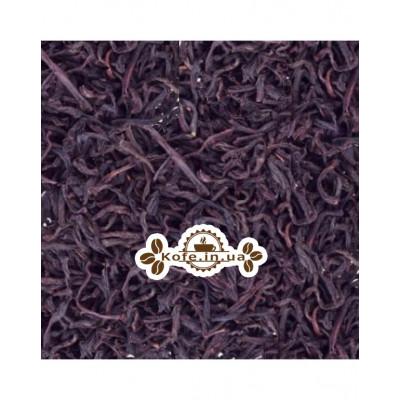 Англійська Сніданок чорний класичний чай Країна Чаювання 100 г ф / п