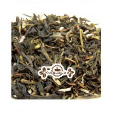 Ночі в Парижі білий елітний чай Чайна Країна