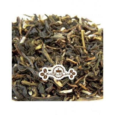 Ночи в Париже белый элитный чай Чайна Країна