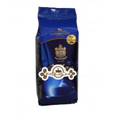 Кофе JJ DARBOVEN Eilles Gourmet молотый 250 г