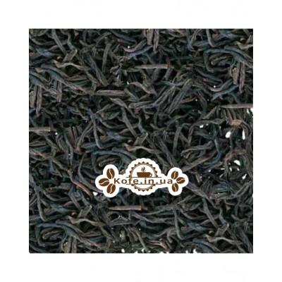 Цейлон №12 чорний класичний чай Країна Чаювання 100 г ф / п
