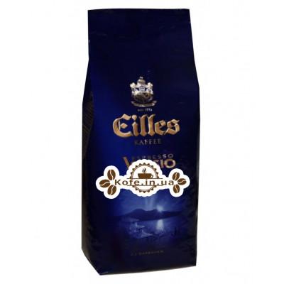Кофе JJ DARBOVEN Eilles Espresso Versio зерновой 1 кг (4008187001182)