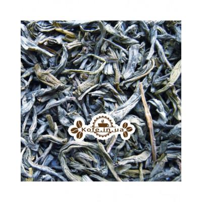 Зеленый Высокогорный зеленый классический чай Країна Чаювання 100 г ф/п