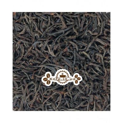 Цейлон Петтиагала черный классический чай Чайна Країна