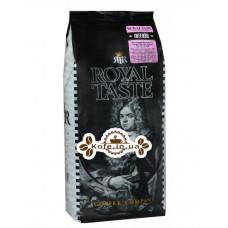 Кава ROYAL TASTE Intenso зернова 1 кг (7111867077593)