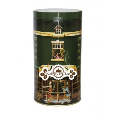 Кофе Jacobs Monarch растворимый 170 г ж/б