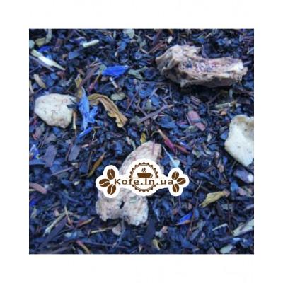 Марула чорний ароматизований чай Чайна Країна