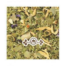 Мате Ай Кью этнический чай Світ чаю