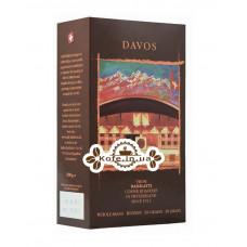 Кава Badilatti Davos 250 г мелена