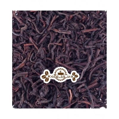 Ассам Джатінга чорний класичний чай Країна Чаювання 100 г ф / п