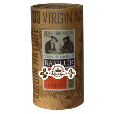Чай BASILUR Spice Up Додай Спецій - Природна 20 х 1,5 г тубус (4792252932197)