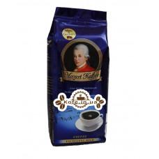 Кофе JJ DARBOVEN Mozart Kaffe Excellent Mild Маленькая Ночная Серенада молотый 250 г (4006581171777)