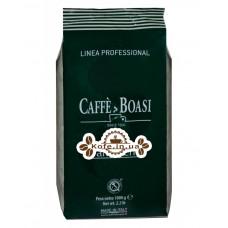 Кофе Boasi Gran Crema зерновой 1 кг (8003370051100)
