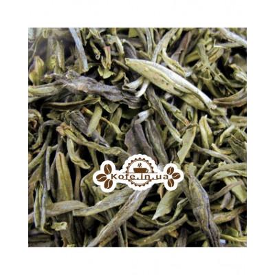 Туманы Хуан Шаня желтый элитный чай Чайна Країна 100 г п/п