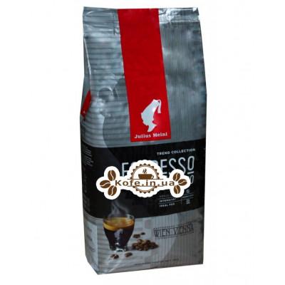 Кава Julius Meinl Trend Collection Espresso Classico зернова 1 кг (8001005325411)