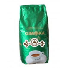 Кава GIMOKA Miscela Bar зернова 3 кг (8003012003030)
