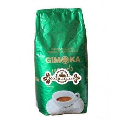 Кофе GIMOKA Miscela Bar зерновой 3 кг (8003012003030)