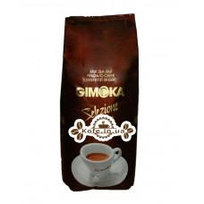 Кава GIMOKA Selezione Bar зернова 3 кг
