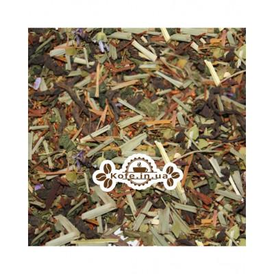 Грація (Вбивця Веса) трав'яний чай Османтус