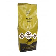 Кофе La Semeuse Trianon зерновой 1 кг