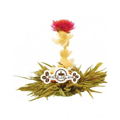 Богиня Милосердя зелений в'язаний чай Чайна Країна