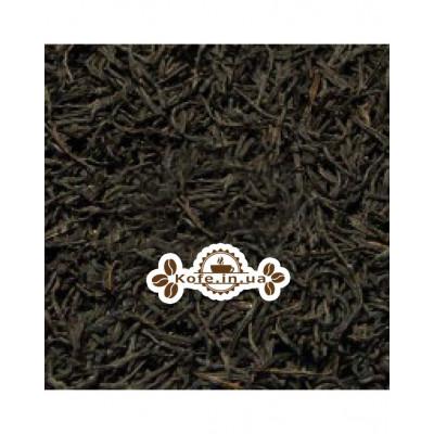 Високогірний (Цейлон) чорний класичний чай Османтус