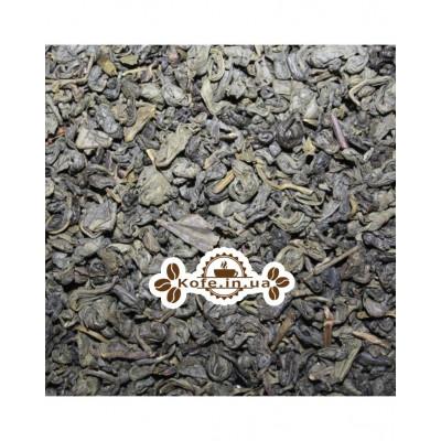 Дімбула зелений класичний чай Османтус