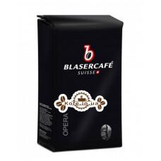 Кофе Blaser Cafe Opera зерновой 250 г (7610443569915)