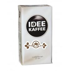 Кофе JJ DARBOVEN IDEE KAFFEE молотый 250 г (4006581002101)