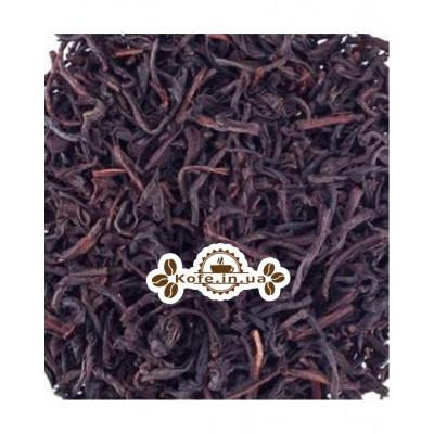 Ирландский Завтрак черный классический чай Чайна Країна
