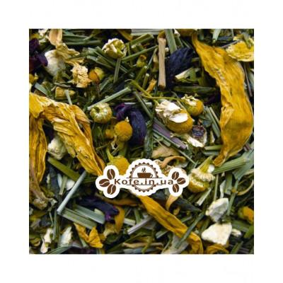 Ромашка-Премиум травяной чай Чайна Країна