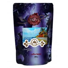 Кава Trevi Арабіка Коста Ріка Таразу зернова 250 г (4820140050842)