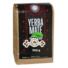 Мате Yerba Mate Big Leaf етнічний чай 250 г к / п