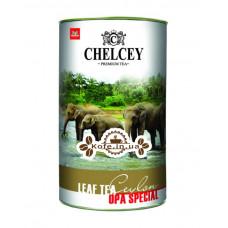 Чорний класичний чай CHELCEY OPA Special