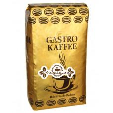 Кава ALVORADA Gastro Kaffee зернова 1 кг (9002517102209)
