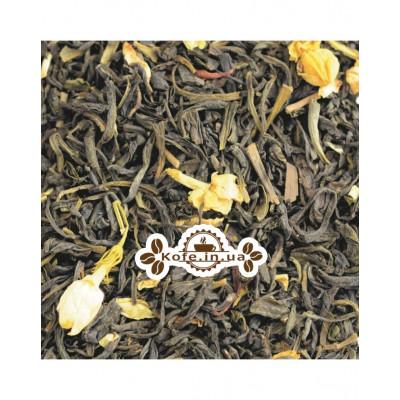 Жасмин Моліхуа зелений ароматизований чай Світ чаю