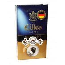 Кофе JJ DARBOVEN Eilles Selection молотый 250 г (4006581020426)