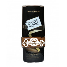 Кава Carte Noire Original 90 г ст. б.