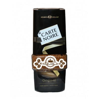 Кофе Carte Noire Original 90 г ст. б.