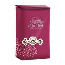 Кофе Blaser Cafe Lilla E Rose зерновой 250 г (7610443569205)