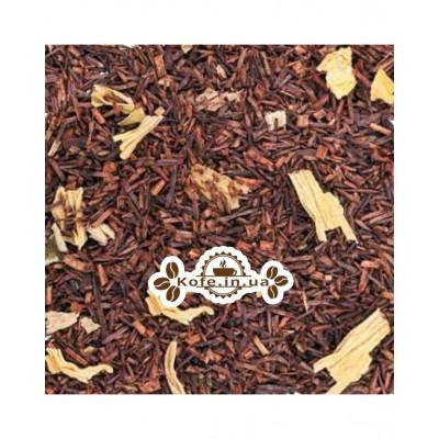 Ройбуш Маракеш етнічний чай Країна Чаювання 100 г ф / п