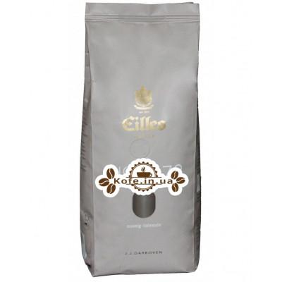 Кофе JJ DARBOVEN Eilles № 1873 nussig-intensiv зерновой 500 г (4006581021287)