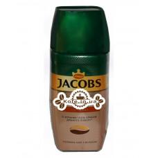 Кава Jacobs Millicano Espresso цільнозернова розчинна 95 г ст.Б. (8714599101551)