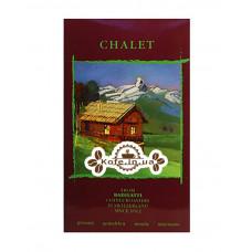 Кофе Badilatti Chalet 250 г молотый