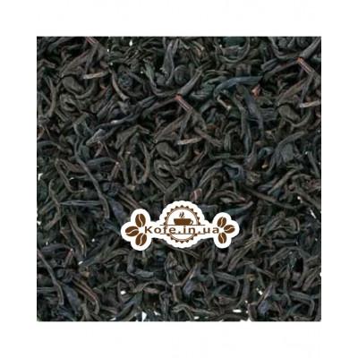 Кенілворс чорний класичний чай Країна Чаювання 100 г ф / п