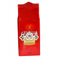 Кава GEVALIA Original мелена 500 г (8711000537848)
